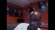 http://www.ustream.tv/flash/viewer.swf?vid=10568702&autoplay=false